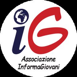 Assunzioni a Palermo per InformaGiovani