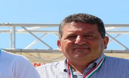 Coronavirus un nuovo appello lanciato dal sindaco di Cefalù
