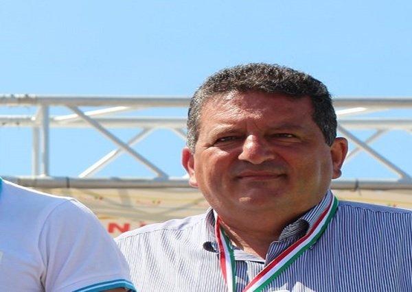 Cefalù, il sindaco Lapunzina lancia un appello alla cittadinanza