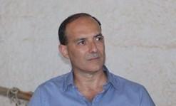 Cefalù, il romanzo di Massimo Maugeri riprende gli Incontri d'autunno