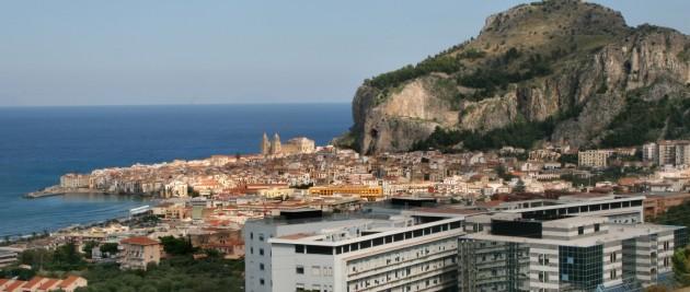 Rete ospedaliera siciliana, non è ancora tempo di festeggiare
