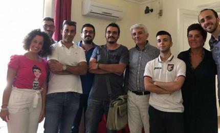 """Il Centro Polis Castelbuono dà il via al progetto """"Turismo di radice"""""""