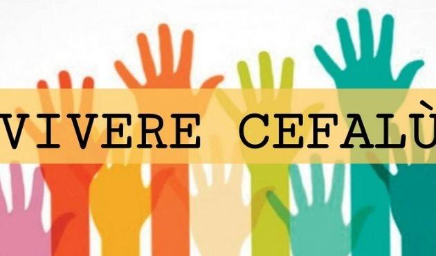 Democrazia partecipata: vince la proposta di Vivere Cefalù