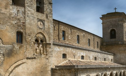 Concorso Borgo dei Borghi, per Petralia si può votare fino a giovedì