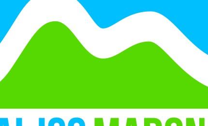 Bandi del GAL ISC MADONIE:incontro informativo a Caltavuturo