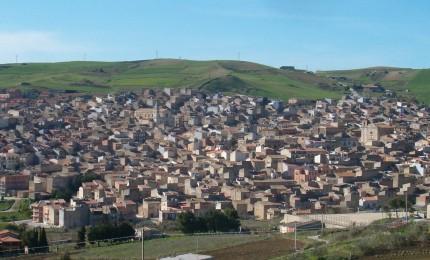 Valledolmo aderisce all'Unione dei Comuni Val d'Himera