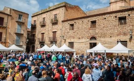 Castelbuono, è tempo di Funghi Fest tra gusto e promozione territoriale