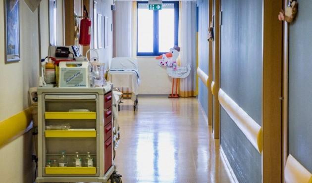 La commissione Sanità all'Ars va incontro al punto nascite di Cefalù