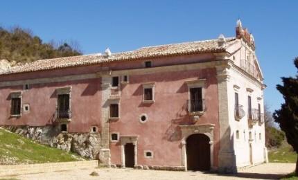 Madonie, turismo degli eventi: a Villa Sgadari con Sara Favarò