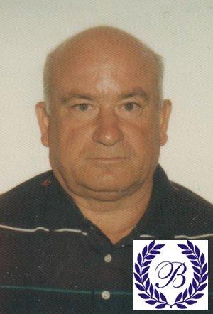 Trigesimo Salvatore Rinaudo