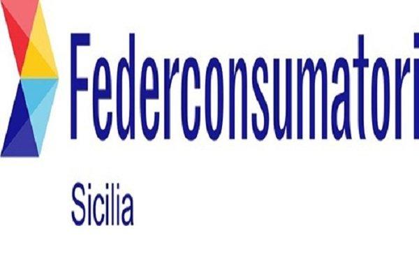 Intentano una truffa sfruttando il nome di Federconsumatori