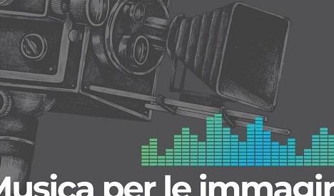 Castelbuono, master di musica per giovani compositori da dicembre