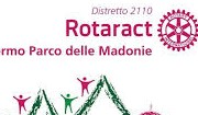 Madonie, Rotaract adotterà un progetto imprenditoriale di un giovane