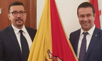 """La Lega risponde al centrodestra siciliano: """"Vi spazzeremo via"""""""
