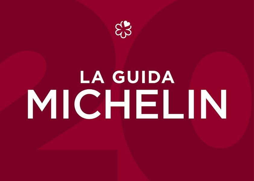 "Tre ristoranti madoniti tra i "" Bib Gourmand "" di Michelin"