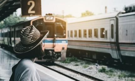 DiscoverEU, l'Europa paga viaggio a giovani: come candidarsi