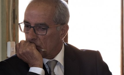 Petralia Soprana, segretario comunale prossimo al pensionamento rinuncia alle ferie