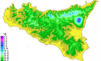 Maltempo, in Sicilia dal 2004 la prima mappa del rischio ma i piani di prevenzione no