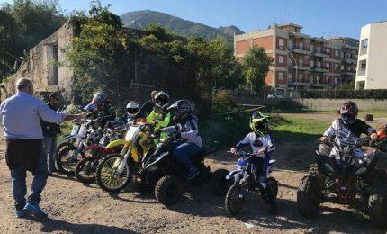 Off-Road, oggi a Cefalù il Memorial Filippo Ranzino