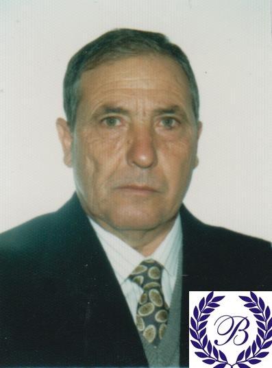 Trigesimo Pietro Fatta