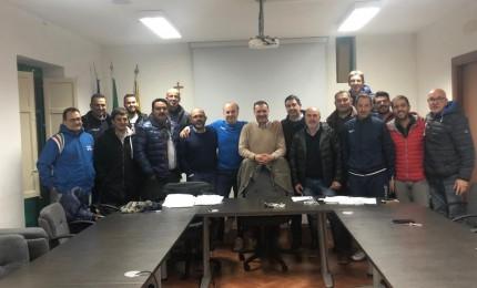 Calcio, Lega ASI Madonie: nuove iniziative dal mese di gennaio