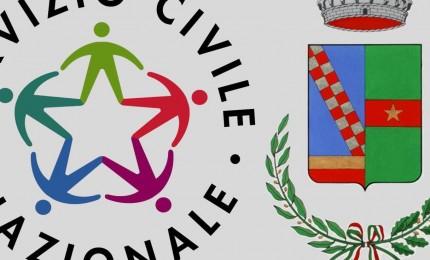 San Mauro, tre progetti di Servizio Civile per venti volontari