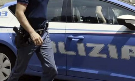 Confiscati beni a due trafficanti di stupefacenti