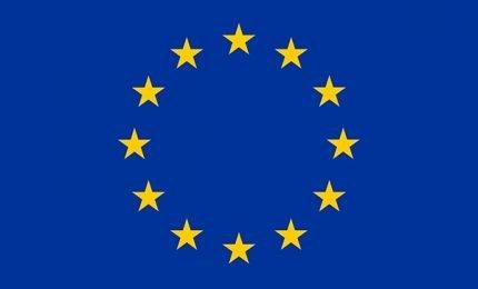 E' scontro sui fondi Ue, per i 5 stelle il target è solo un bluff