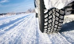 Pneumatici invernali, informazioni utili
