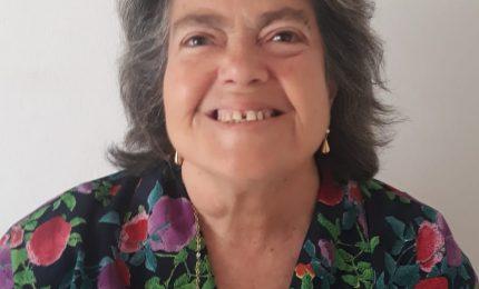 Rosa Culotta ved. Valenziano 12/01/2019
