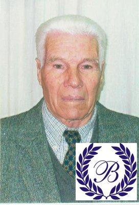 Salvatore Ciolino 13/01/2019