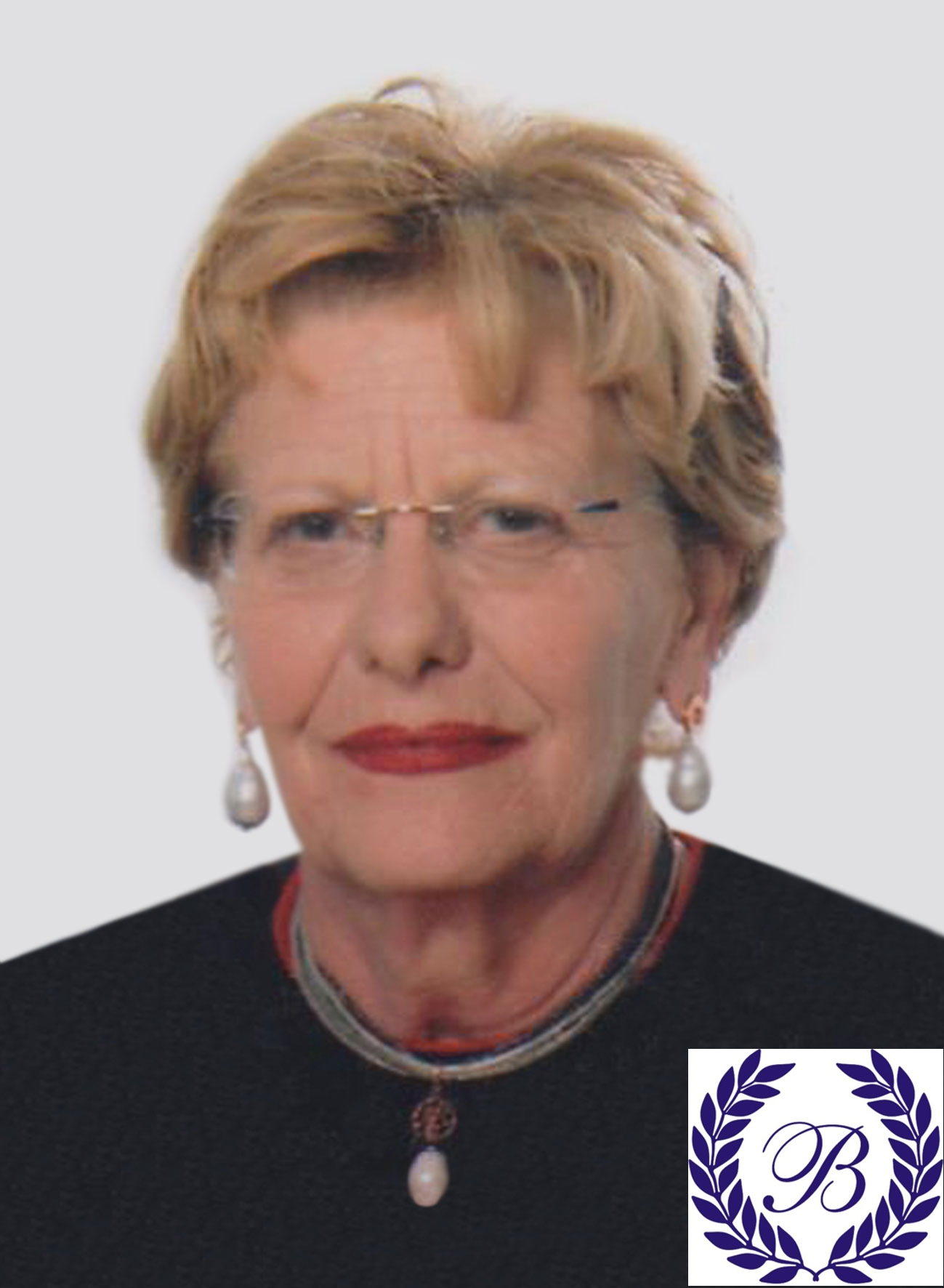 Trigesimo Lina Larosa