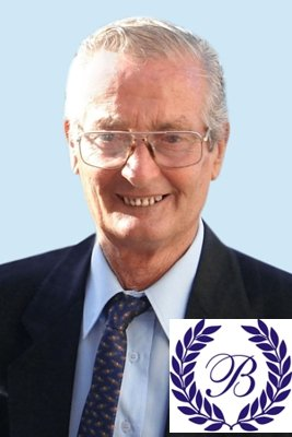 Trigesimo Giuseppe Di Marco