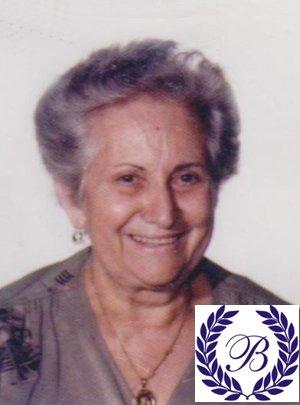 Marianna Liberto ved. Serio 28/01/2019