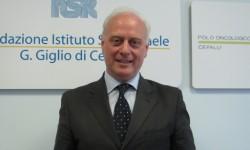 Giuseppe Modica deMohac