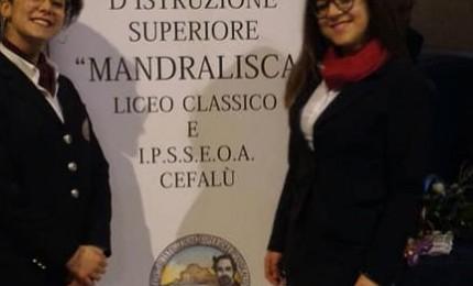 """Open day all' IIS """"Mandralisca"""" di Cefalù, accoglienza e supporto alle famiglie"""