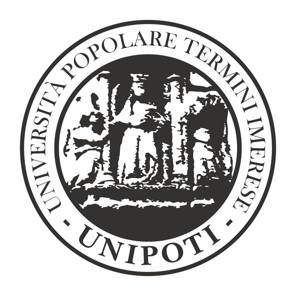 Università Popolare, Termini: attivi decine di corsi