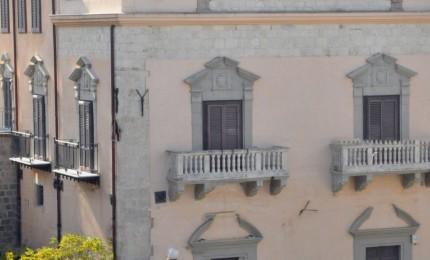 Partecipate: recesso dell'Ente Parco delle Madonie dal Consorzio Universitario di Palermo e dismissione quote
