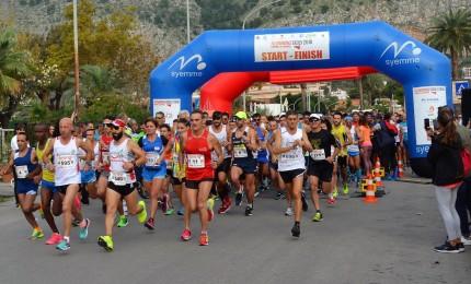 Piedi caldi a Cefalù, è il weekend della Running Sicily- Coppa Conad