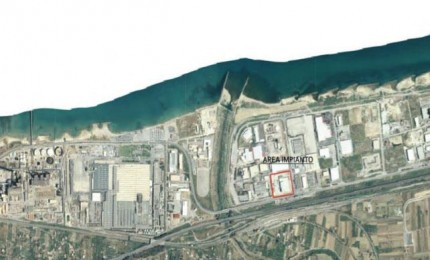 Termini, compostaggio zona industriale: Giunta risponde al M5s