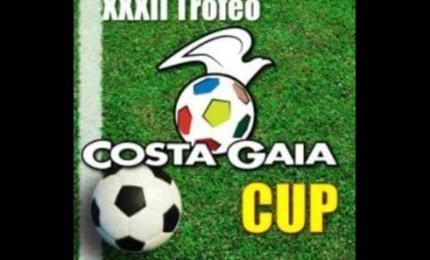 Sporting Cefalù, gli esordienti inaugurano il 2019 con un prestigioso torneo