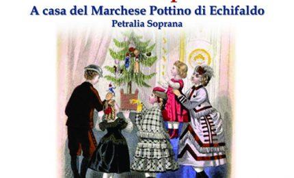 A Petralia Soprana va in scena l'Ottocento