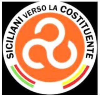 Cresce il movimento sicilianista