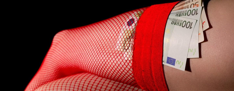 Prostituzione a Cefalù: nuovi dettagli dal 'bunga bunga' cefaludese