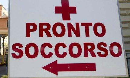 Diminuisce la spesa sanitaria in Sicilia, ma Confintesa denuncia