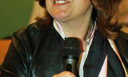 Michela Taravella fa il suo ingresso nel Cda dell'Azione Costiera di Termini Imerese