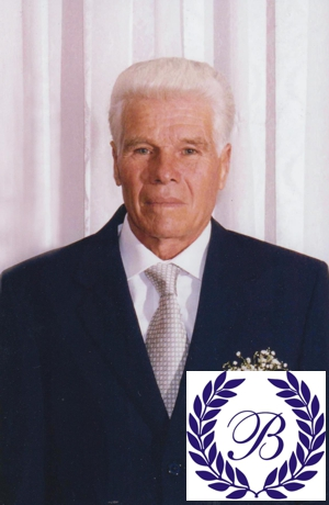 Trigesimo Salvatore Ciolino
