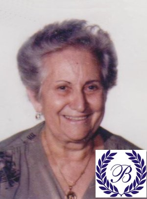 Trigesimo Marianna Liberto