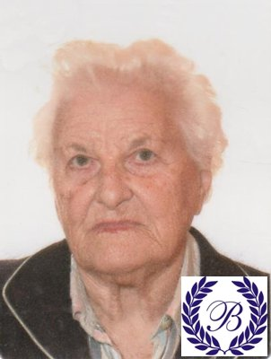 Maria Antonietta Tornabene 12/02/2019