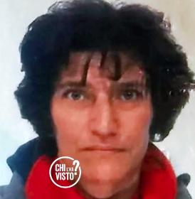 Avvolta nel mistero la scomparsa di una donna di 48 anni
